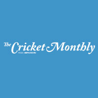 The boy called Boom | The Cricket Monthly | ESPN Cricinfo